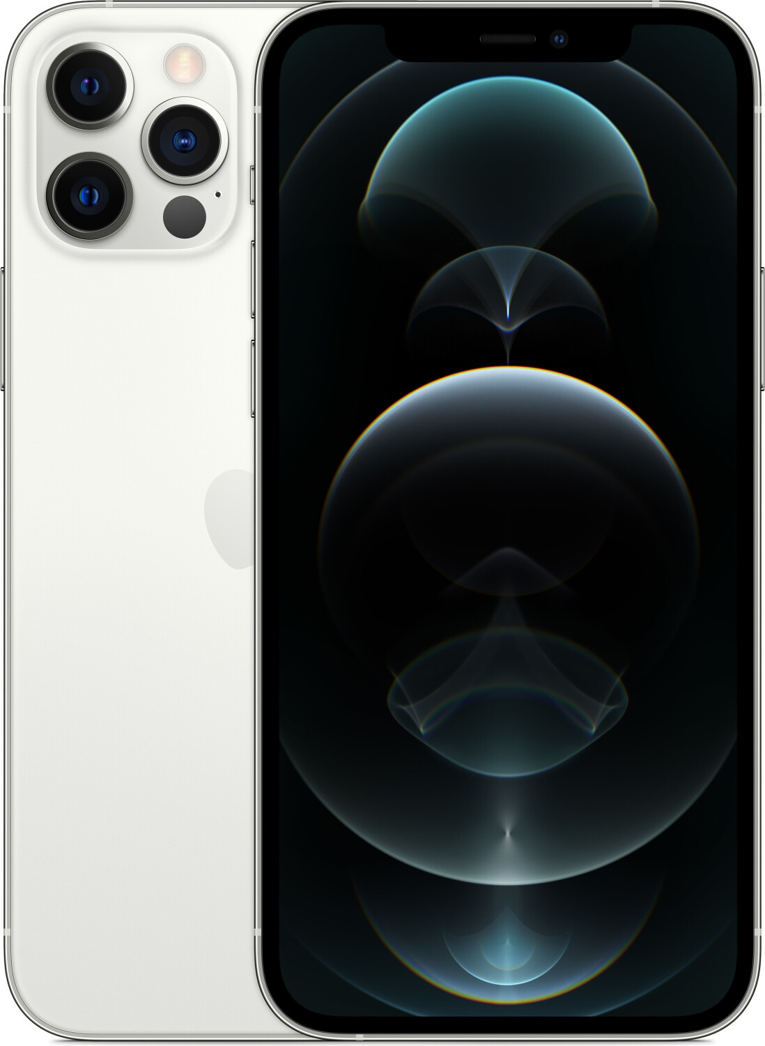 Image of Apple iPhone 12 Pro 256GB argento