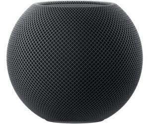 Apple HomePod Mini Nero