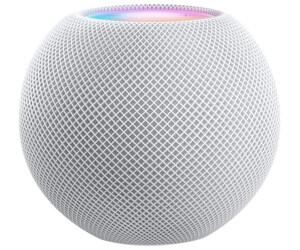 Apple HomePod Mini Bianco