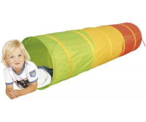 Bieco Spieltunnel 180 cm