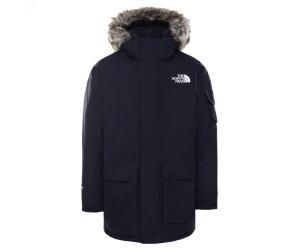 The North Face Men's McMurdo Parka (4M8G) tnf black
