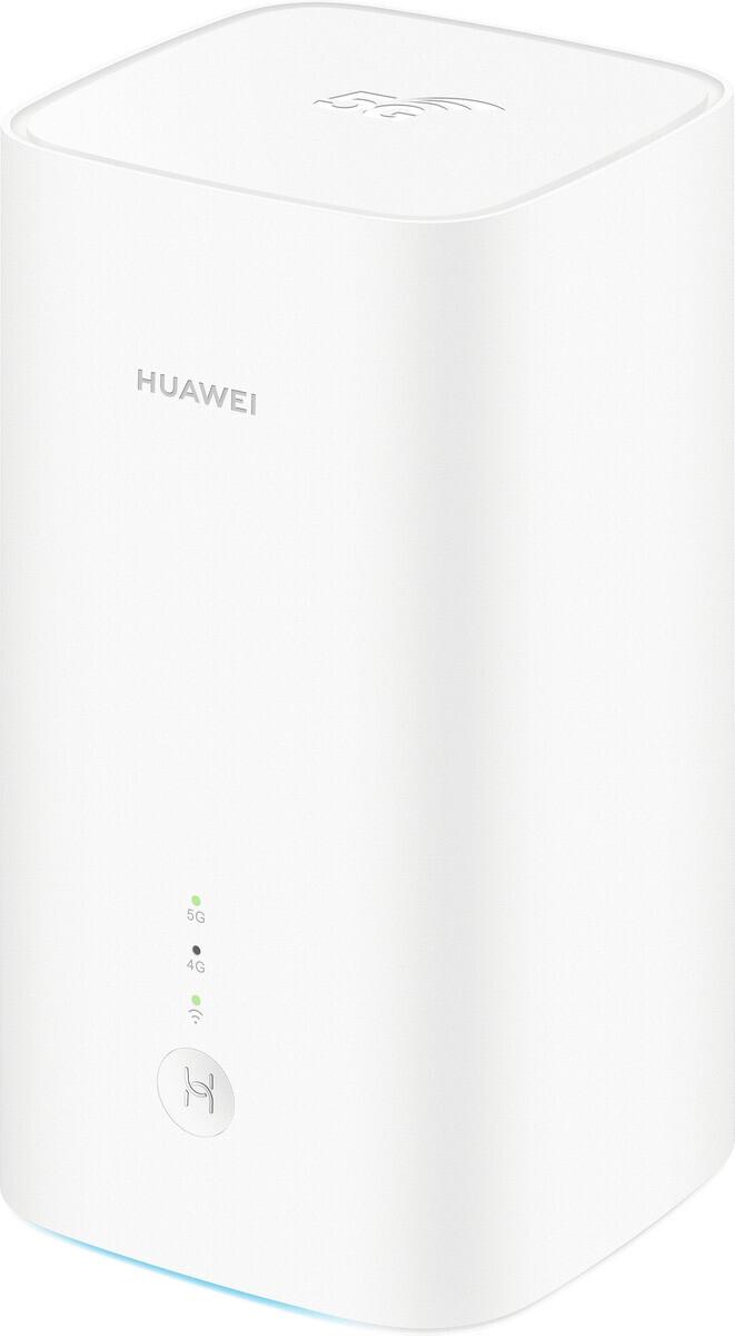 Image of Huawei 5G CPE Pro 2