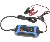 Einhell Autobatterie Ladegerät Preisvergleich | Günstig bei