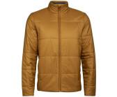 Icebreaker Men's Collingwood Jacket (104754) ab € 135,00