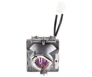 codalux Ersatzlampe f/ür VIEWSONIC RLC-100 mit Geh/äuse