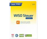 Buhl WISO Steuer-Sparbuch 2021 ab 23,19 € | Preisvergleich ...