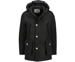 Woolrich Artic Parka NF (WOOU0271MR) black