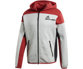 Adidas Men Athletics Z.N.E. 3 Stripes Hoodie ab € 79,17
