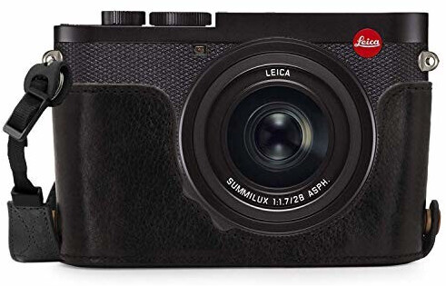 Image of MegaGear MegaGear Ever Ready Leica Q2