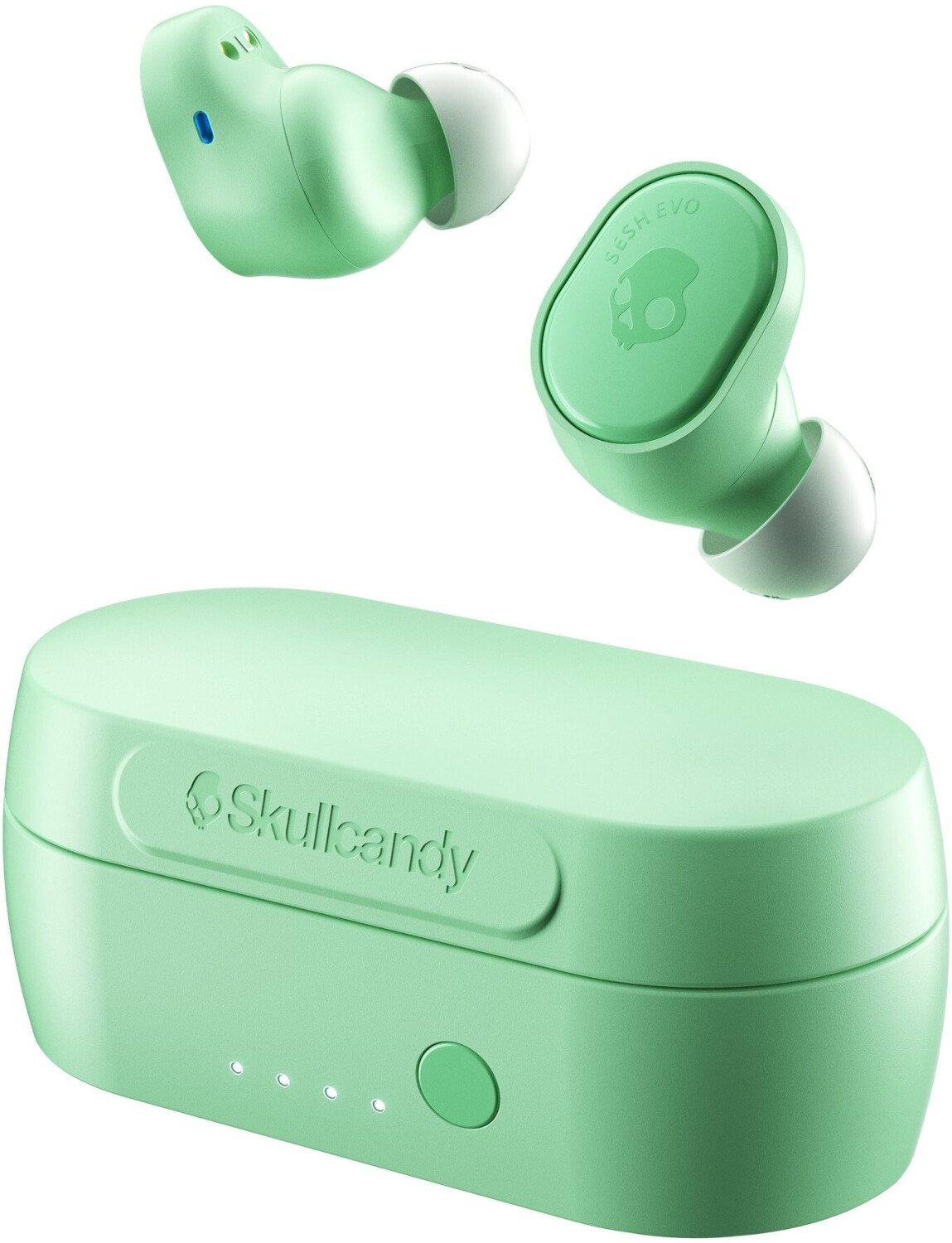 Skullcandy Sesh Evo (Pure Mint)