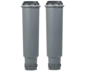 EA834010 EA832110 2x Wasserfilter für Espresso Full Auto Compact EA8320pn