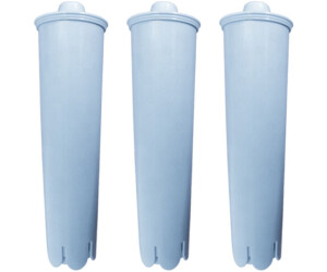 67133 Jura CLARIS Blue Filter-Patrone 71311 67007
