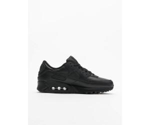 Nike Air Max 90 LTR black/black/black (CZ5594-001)