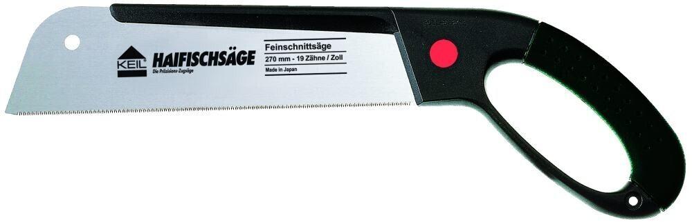Keil Feinschnittsäge 270mm (100 112 410)