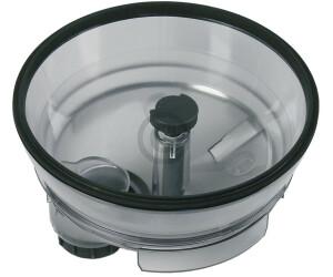 Bosch Kaffeebohnenbehälter Bohnenbehälter Behälter Bosch 00748385 Kaffeeautomat