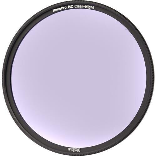 Image of Haida Slim Nano Pro MC Clear Night
