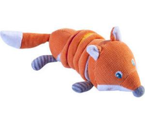 HABA Ratterfigur Fuchs Foxie