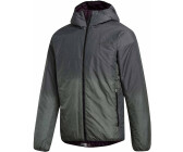Adidas DSV Inmotion Hooded Jacket Men ab 78,55