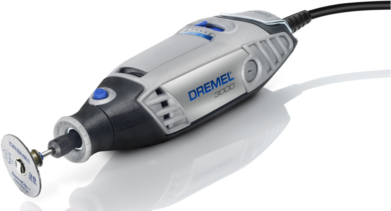 Dremel DREMEL 3000-1/25 EZ