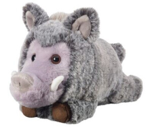 Bauer Wildschwein 23 cm