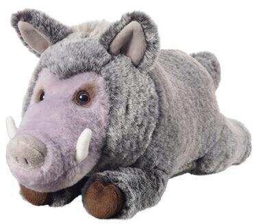 Bauer Wildschwein 31 cm