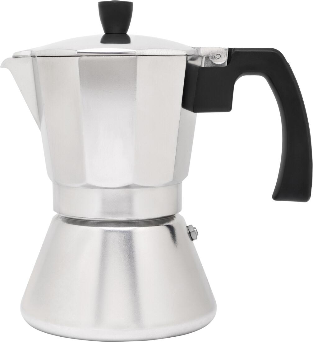 Image of Leopold Vienna Espresso Maker for 6 cups LV113009
