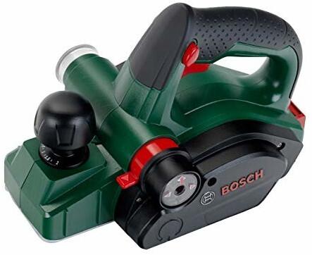 klein toys Bosch Hobel