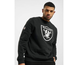 02 Oakland Raiders Printed Pullover Pocket Long sleeve Casual Unsex Hoodie S-5XL