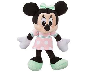Simba Nicotoy Disney Minnie More Fashion 18 cm, sortiert