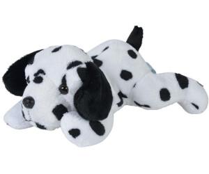 Simba Nicotoy Nicotoy Plüsch Hund liegend sortiert
