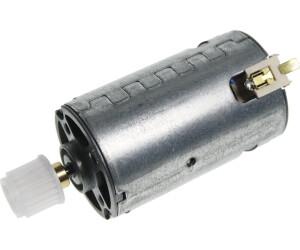Philips Antriebsmotor