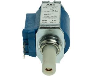 Jura Pumpe ARS CP4SP 70W 230V- Impressa S / X