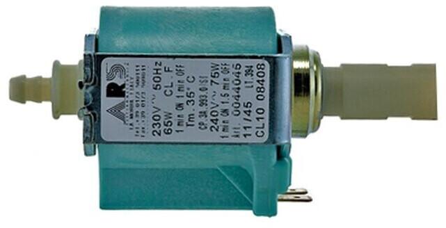Jura Pumpe cp3a/st 230V/65W/50Hz - Impressa / ENA