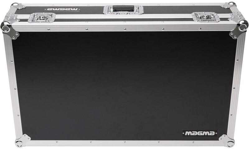 "Image of Magma DJ-CONTROLLER WORKSTATION XDJ-XZ 19"""