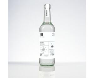 FreimeisterKollektiv London Dry Gin 500 ml | 48%