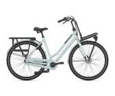 Gazelle Fahrrad Preisvergleich | Günstig bei idealo kaufen