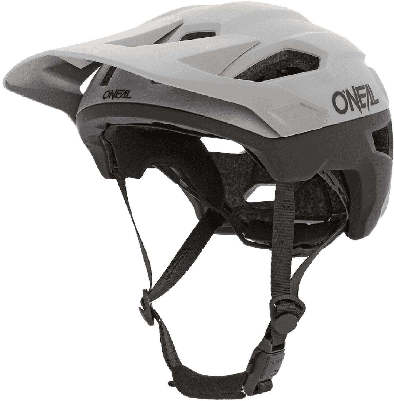 O'Neal Trailfinder Split grey