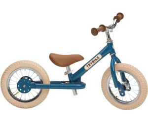 Trybike Trybike vintage Blau