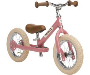 Trybike Trybike vintage Pink