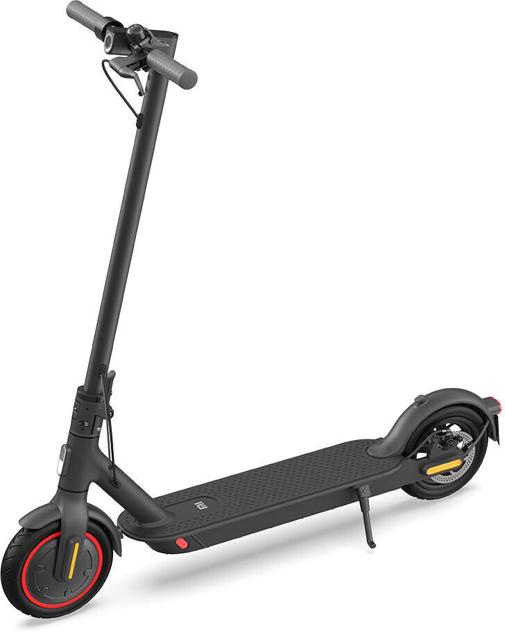 Xiaomi Mi Electric Scooter Pro 2 25 km/h