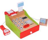 Beeboo Kasse mit Laufband und Scanfunktion ab € 21,51