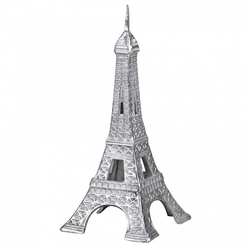Finebuy 3D Eiffelturm (FB40258)