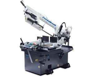 Metallkraft BMBS 300 x 320 H-DG