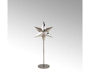 Lambert Tashi Teelichthalter Stern (46013)