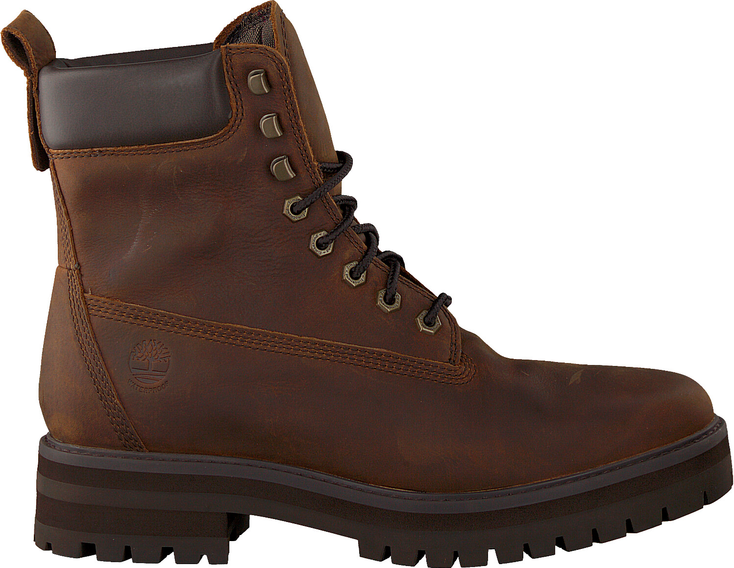 timberland chaussures hommes courma guy