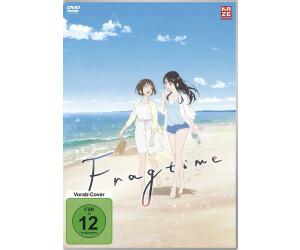 Fragtime [DVD]