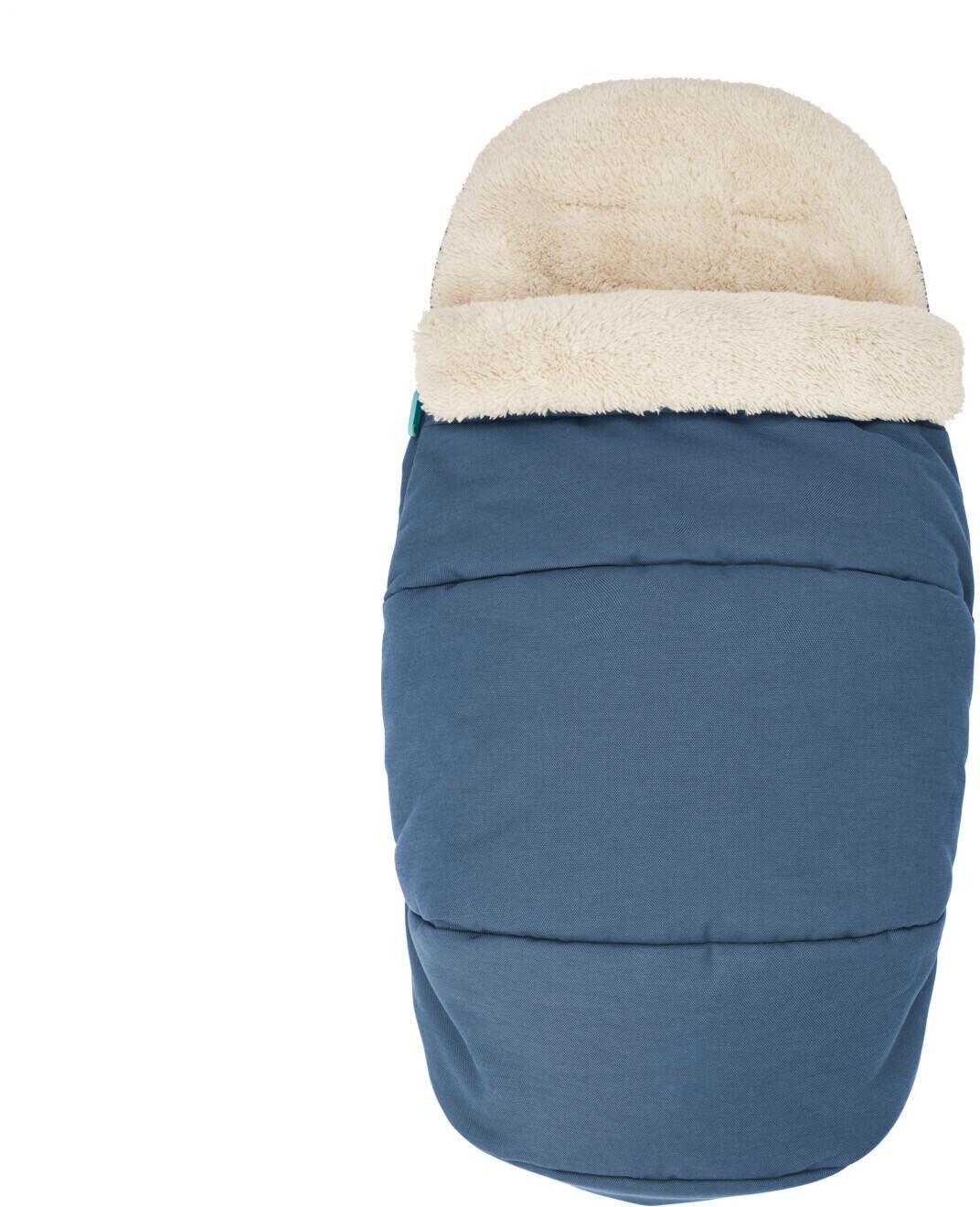 Maxi-Cosi 2-in-1 Essential Blue