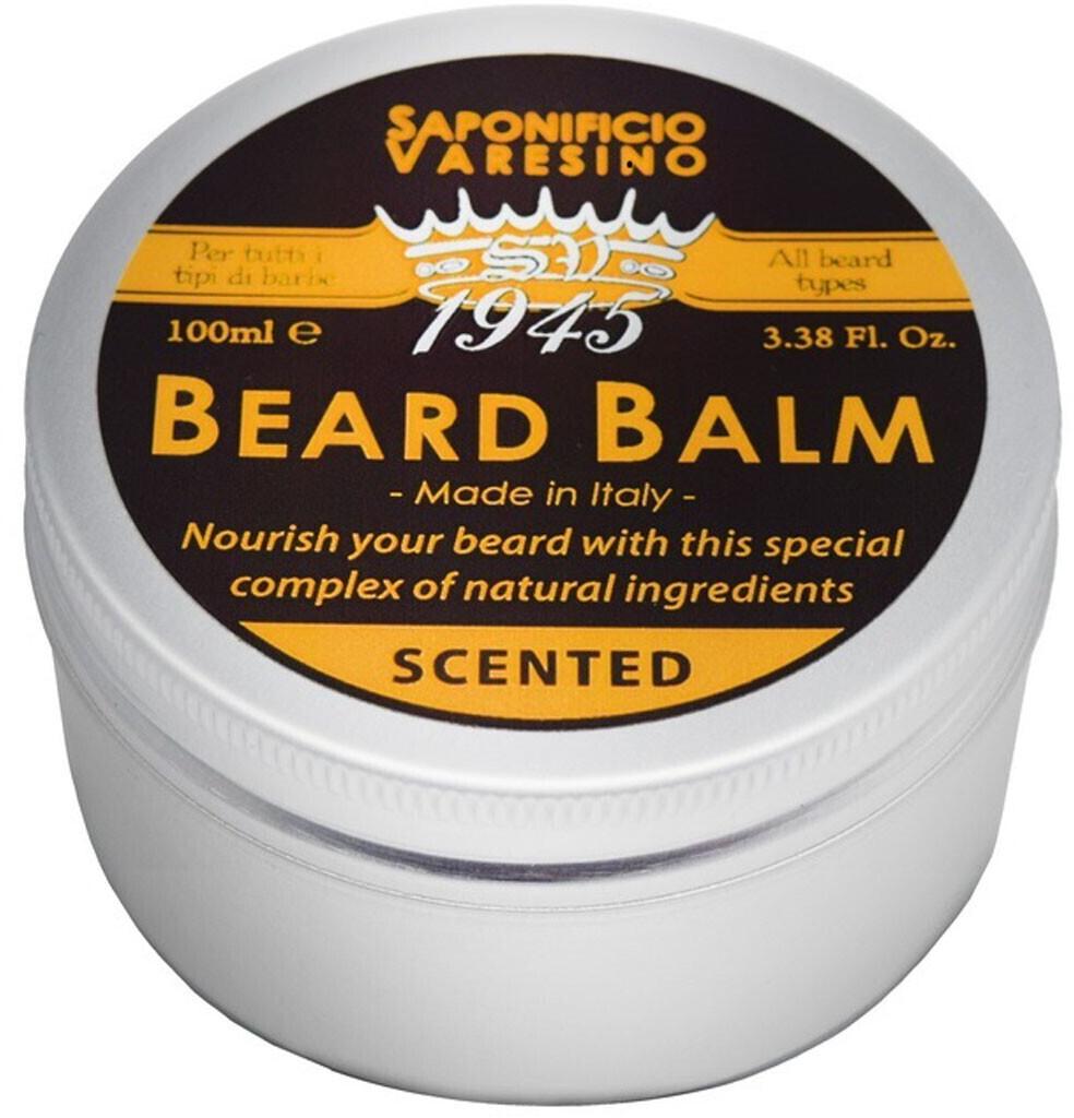 Saponificio Varesino Beard Balm (100ml)