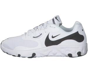 bosquejo Mente Víspera de Todos los Santos  Buy Nike Renew Lucent 2 from £39.79 (Today) – Best Deals on idealo.co.uk