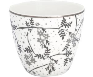 Greengate Amira latte Cup (0,3 l)